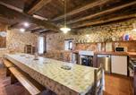 Location vacances Bournel - House with 4 bedrooms in Gavaudun with furnished terrace and Wifi-3