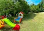 Location vacances Carrosio - Locazione Turistica Le Rose - Vrg100-4