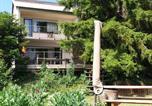 Location vacances Ulm - Casa 78-1