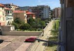 Location vacances  Ville métropolitaine de Gênes - M&Y'S House-1