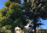 Location vacances Pisa - Magnolia-3