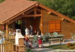 Location vacances Castanet - Hameau Des Celles Basses-3