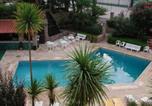 Hôtel Cascais - Clube do Lago