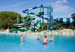 Camping Saint-Sébastien - Camping Bidart - Europe Location-4