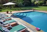 Location vacances Ponte de Lima - Regueira Villa Sleeps 6-3