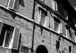 Hôtel Siena - Casalbergo-3
