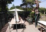 Location vacances Ercolano - In campagna da Ornella-4
