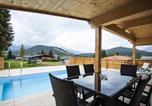 Location vacances Seefeld-en-Tyrol - Haus Eibl-2