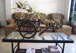 Hôtel Siem Reap - Bamboo Ck Suites-1