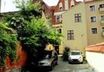 Location vacances Toruń - Nova Apartamenty Starówka Parking-4
