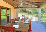 Location vacances Inca - Villa Ses Oliveres, Selva 016-4