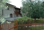 Location vacances Lovere - Il Giardino Degli Olivi-3