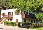 Location vacances Ledro - Al Ponte Ii-1