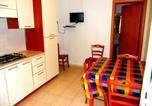 Location vacances  Province de Foggia - Villette Laura-1