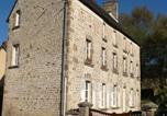 Location vacances Blosville - Le Bourg-1