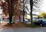 Location vacances Greisdorf - Apartmenthouse Lankowitz-2