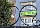 Hôtel Gautegiz Arteaga - Hotel Txaraka-2