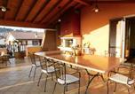 Location vacances Cavaion Veronese - Appartamento Greta-3