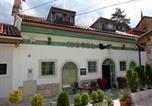 Hôtel Bosnie-Herzégovine - Hotel Lula-3