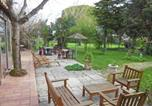 Location vacances Narbonne - Villa Elise-4