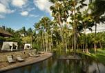 Location vacances  Indonésie - The Ubud Village Resort & Spa-2