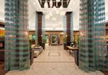 Hôtel Sterling - Hilton Garden Inn Dulles North-2