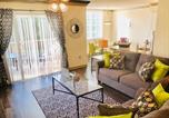 Location vacances Coral Springs - Sawgrass Apartment 1-1
