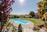 Location vacances Cantello - Villa Rosalia-1