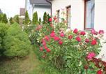 Location vacances Baden - Ehngasse 31-1