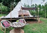 Camping Thaïlande - Li-su Camp at Samoneng-3