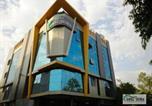 Hôtel Bhopal - Hotel Shree Vatika-1