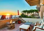 Location vacances San Clemente - Dp-221 - Capo Beach Jacuzzi & Beachfront Beauty-2