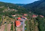 Location vacances Calizzano - Verdemare Rialto-1