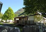 Camping Lau-Balagnas - Camping So De Prous-3