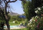 Location vacances Pula - Villa in Pula Ii-4