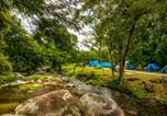Camping Brésil - Velinn Camping Ilhabela-3