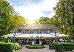 Hôtel Zeewolde - Boutique Hotel-Restaurant &quote;De Zwarte Boer&quote;-1