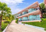 Hôtel Chalong - The View Rawada Phuket-3