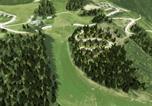 Location vacances Rohrmoos-Untertal - Ski In Ski Out Chalet Reiteralm 11-4