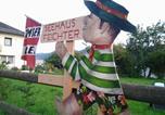 Location vacances Seeboden - Seehaus Feichter-1
