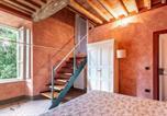 Hôtel Massarosa - Il Castellaccio-3