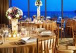 Location vacances Sunny Isles Beach - Marenas Private Suites-1
