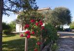 Da Celeste a Montegaldella -Vi - Italia