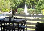 Hôtel Province de Pesaro et Urbino - B&B Meditamondo-3