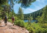 Camping avec Piscine Boofzheim - Camping Kinzigtal-4