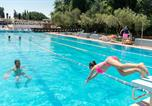 Camping Italie - Camping le Real