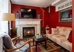 Location vacances Rockport - Hartstone Inn & Hideaway-3