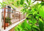 Location vacances Trogir - Apartment Anica-4