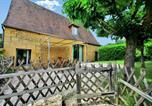 Location vacances Saint-Crépin-et-Carlucet - Gîtes de charme Le Cheyssignaguet-4