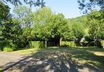 Camping avec Site nature Peyrignac - Camping La Salvinie-3